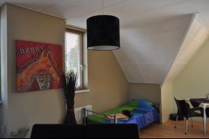 Bekijk kamer te huur in Eindhoven Hoogstraat: Zeer ruime kamer  - € 525, 30m2 - 293224