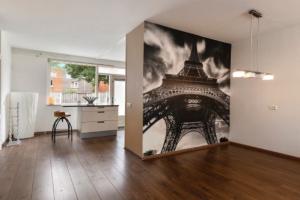 Bekijk appartement te huur in Almere Sappemeerstraat, € 1500, 91m2 - 376635. Geïnteresseerd? Bekijk dan deze appartement en laat een bericht achter!