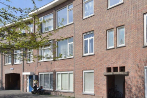 View apartment for rent in Den Haag Mient, € 1595, 73m2 - 376305. Interested? check out this apartment and leave a message!