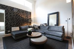 Bekijk appartement te huur in Deventer Keizerstraat, € 995, 60m2 - 378014. Geïnteresseerd? Bekijk dan deze appartement en laat een bericht achter!