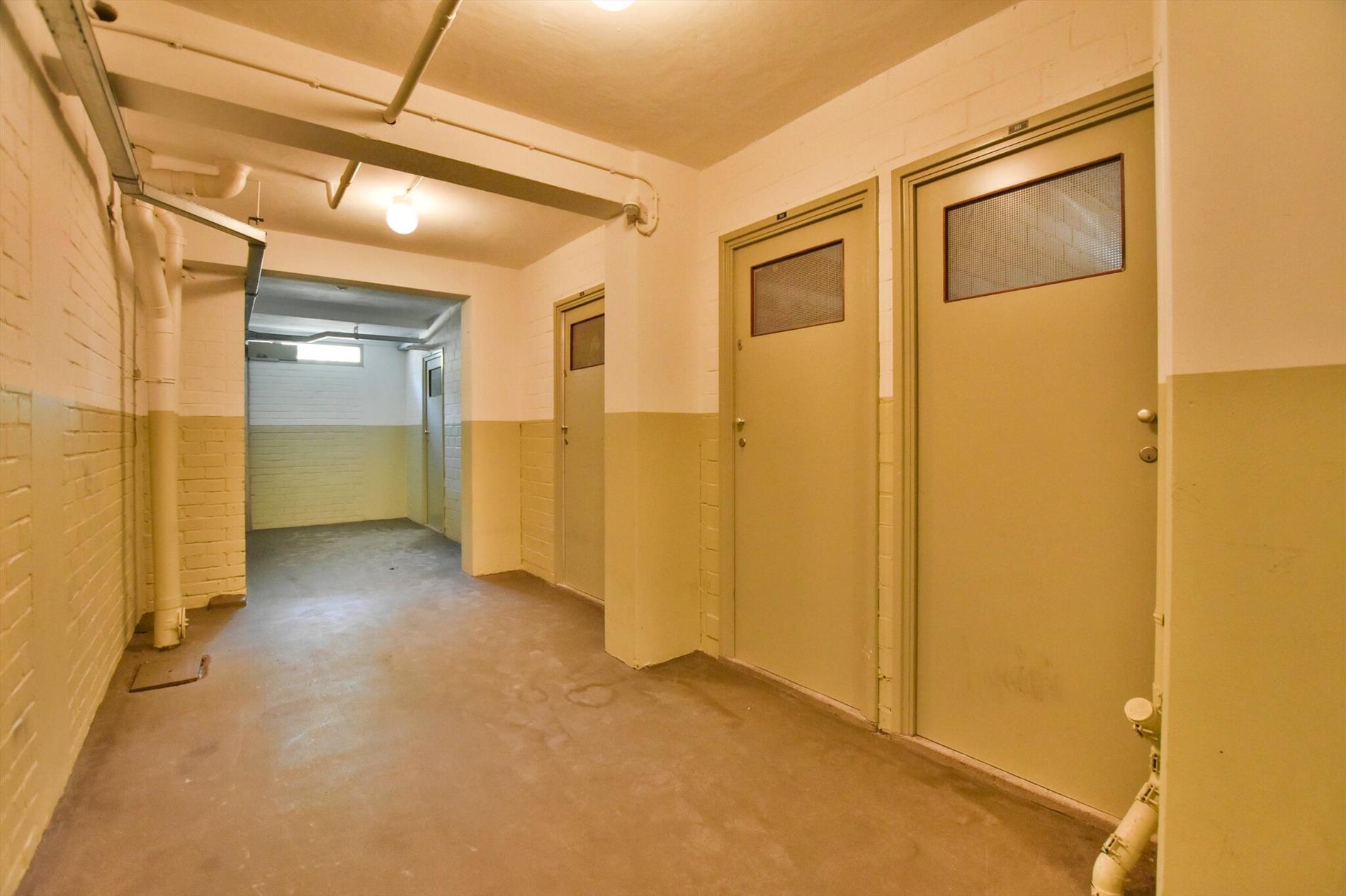 Te huur: Appartement Van Boshuizenstraat, Amsterdam - 15