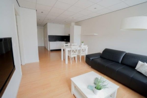 View apartment for rent in Eindhoven Veldmaarschalk Montgomerylaan, € 1450, 52m2 - 378597. Interested? check out this apartment and leave a message!
