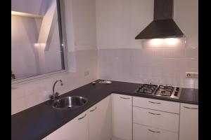 Bekijk appartement te huur in Tilburg Erasplaats, € 913, 120m2 - 288759. Geïnteresseerd? Bekijk dan deze appartement en laat een bericht achter!