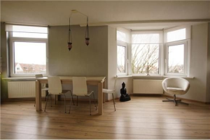 View apartment for rent in Haarlem Verspronckweg, € 1450, 60m2 - 370242. Interested? check out this apartment and leave a message!