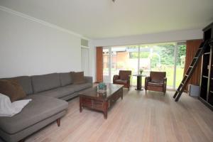 Bekijk appartement te huur in Enschede Dorpsstraat, € 775, 75m2 - 382323. Geïnteresseerd? Bekijk dan deze appartement en laat een bericht achter!