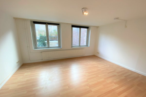 View room for rent in Den Bosch Postelstraat, € 400, 20m2 - 377648. Interested? check out this room and leave a message!