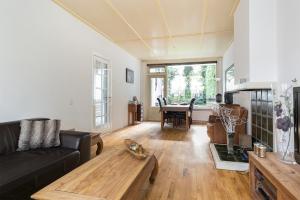 Bekijk appartement te huur in Zwolle Noteboomstraat, € 1390, 131m2 - 360024. Geïnteresseerd? Bekijk dan deze appartement en laat een bericht achter!