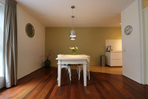 View apartment for rent in Groningen N.K.i.'. Jatstraat, € 1450, 86m2 - 366465. Interested? check out this apartment and leave a message!