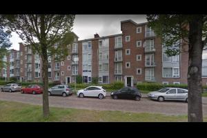 Bekijk kamer te huur in Leeuwarden Pieter Stuyvesantweg, € 400, 30m2 - 332257. Geïnteresseerd? Bekijk dan deze kamer en laat een bericht achter!