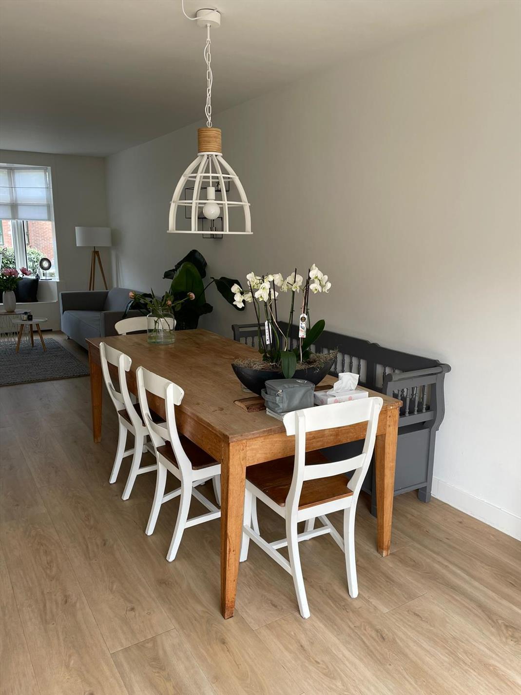 For rent: House Van Oldenborghweg, Wijk Aan Zee - 6