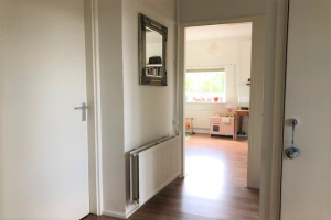 View apartment for rent in Arnhem Doorwerthlaan, € 950, 90m2 - 391170. Interested? check out this apartment and leave a message!