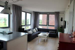 View apartment for rent in Hooglanderveen De Hoevens, € 1195, 62m2 - 376668. Interested? check out this apartment and leave a message!