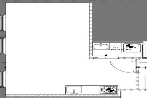 Bekijk appartement te huur in Arnhem Sumatrastraat, € 600, 22m2 - 381873. Geïnteresseerd? Bekijk dan deze appartement en laat een bericht achter!