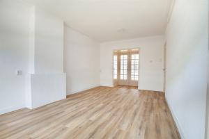 Te huur: Appartement Mijnsherenlaan, Rotterdam - 1