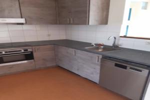 For rent: Room Deventerstraat, Apeldoorn - 1
