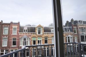 Bekijk appartement te huur in Den Haag V. Loostraat, € 1600, 102m2 - 359981. Geïnteresseerd? Bekijk dan deze appartement en laat een bericht achter!