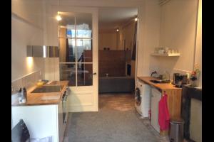 Bekijk appartement te huur in Dordrecht Sledenaarsgang, € 850, 25m2 - 293801. Geïnteresseerd? Bekijk dan deze appartement en laat een bericht achter!