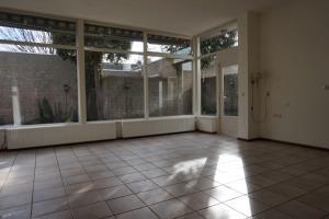 Bekijk woning te huur in Oss V.d.D.v. Maasdamstraat, € 1025, 122m2 - 362219. Geïnteresseerd? Bekijk dan deze woning en laat een bericht achter!