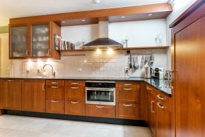 Bekijk appartement te huur in Eindhoven Tartinistraat, € 1595, 116m2 - 351086. Geïnteresseerd? Bekijk dan deze appartement en laat een bericht achter!