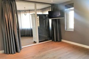 Te huur: Appartement Willem van Nassaulaan, Den Bosch - 1
