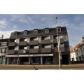 Bekijk kamer te huur in Eindhoven Aalsterweg, € 390, 18m2 - 387243. Geïnteresseerd? Bekijk dan deze kamer en laat een bericht achter!