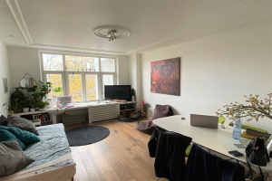 Bekijk appartement te huur in Amsterdam Nieuwe Keizersgracht, € 1900, 57m2 - 380315. Geïnteresseerd? Bekijk dan deze appartement en laat een bericht achter!