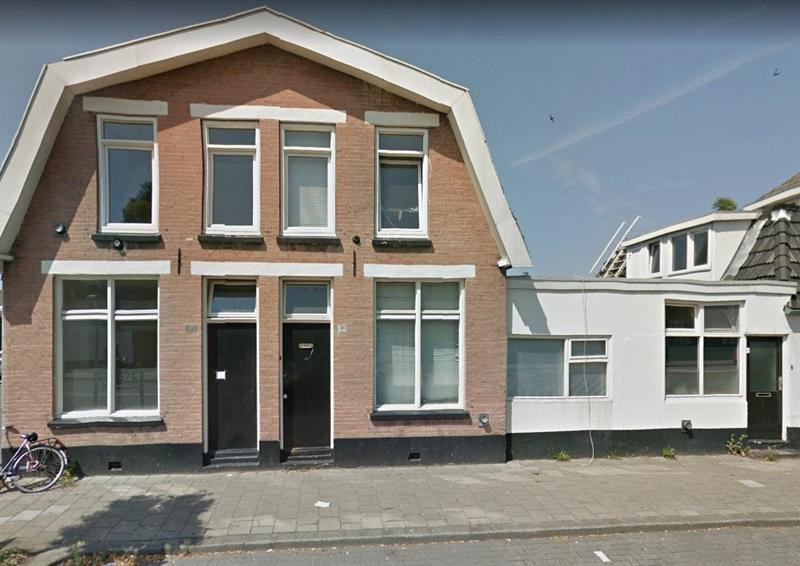 Te huur: Kamer Kuipersdijk, Enschede - 3