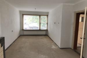 Bekijk appartement te huur in Rotterdam Walchersestraat: Appartement  - € 537, 80m2 - 345539