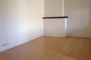 Bekijk kamer te huur in Hilversum Bakkerstraat, € 525, 32m2 - 337269. Geïnteresseerd? Bekijk dan deze kamer en laat een bericht achter!