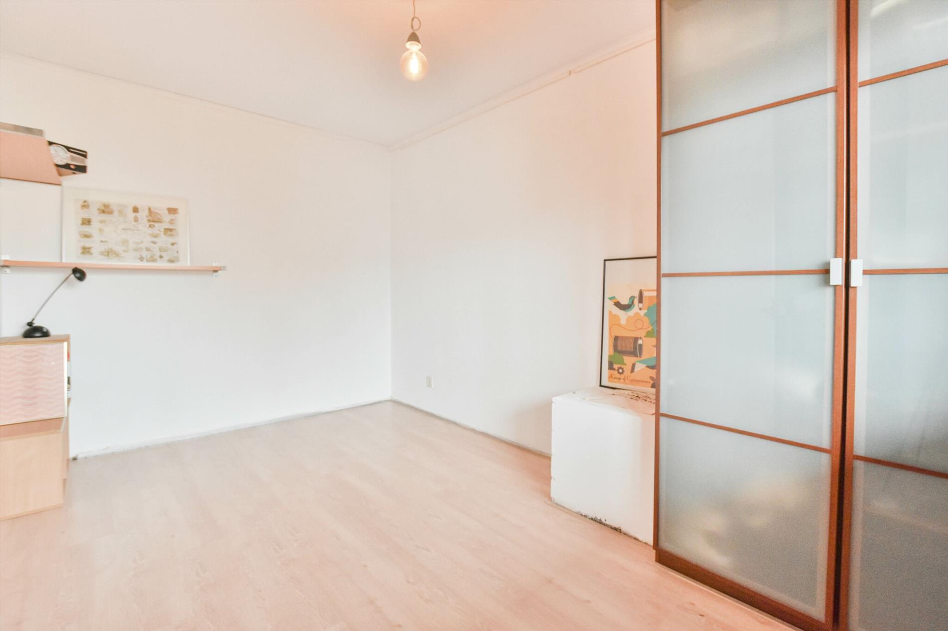 Te huur: Appartement Dijkwater, Amsterdam - 8