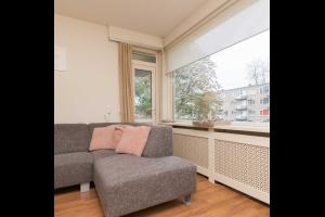Bekijk appartement te huur in Tilburg Europalaan, € 709, 75m2 - 328349. Geïnteresseerd? Bekijk dan deze appartement en laat een bericht achter!