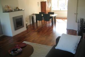 Bekijk appartement te huur in Den Bosch Aartshertogenlaan, € 1075, 90m2 - 346900. Geïnteresseerd? Bekijk dan deze appartement en laat een bericht achter!