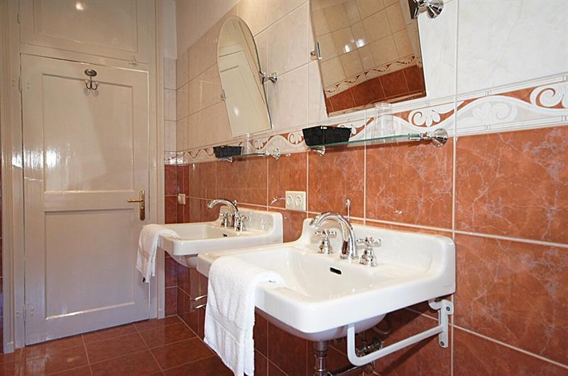 For rent: House Nieuwe Kerkstraat, Sluiskil - 15