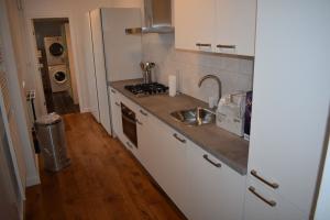 Bekijk appartement te huur in Eindhoven Hoogstraat, € 1250, 79m2 - 356319. Geïnteresseerd? Bekijk dan deze appartement en laat een bericht achter!