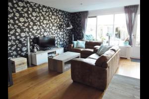 Bekijk woning te huur in Oosterhout Nb Maria Lecinastraat, € 1095, 120m2 - 287575. Geïnteresseerd? Bekijk dan deze woning en laat een bericht achter!