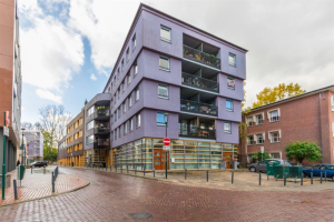 View apartment for rent in Hilversum Noordse Bosje, € 1350, 92m2 - 392840. Interested? check out this apartment and leave a message!