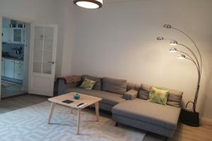 Bekijk appartement te huur in Utrecht 2. Delistraat, € 1500, 55m2 - 354832. Geïnteresseerd? Bekijk dan deze appartement en laat een bericht achter!