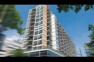 Bekijk appartement te huur in Rotterdam Karel Doormanstraat, € 1137, 113m2 - 304234. Geïnteresseerd? Bekijk dan deze appartement en laat een bericht achter!