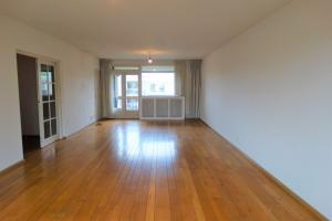 Bekijk kamer te huur in Den Bosch Pettelaarseweg, € 1395, 95m2 - 368383. Geïnteresseerd? Bekijk dan deze kamer en laat een bericht achter!
