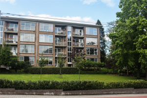 Te huur: Appartement Arnhemsestraatweg, Velp Gld - 1