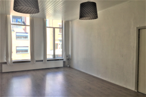 View apartment for rent in Arnhem Steenstraat, € 650, 60m2 - 383847. Interested? check out this apartment and leave a message!