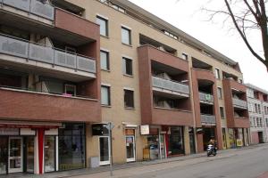 Bekijk appartement te huur in Eindhoven G. Berg: Appartement - € 1395, 70m2 - 353080