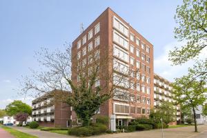 Te huur: Appartement Geldropseweg, Eindhoven - 1