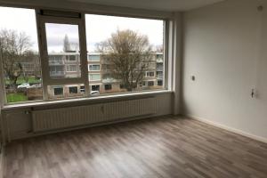 Bekijk appartement te huur in Rotterdam Fichtestraat, € 670, 60m2 - 335566. Geïnteresseerd? Bekijk dan deze appartement en laat een bericht achter!
