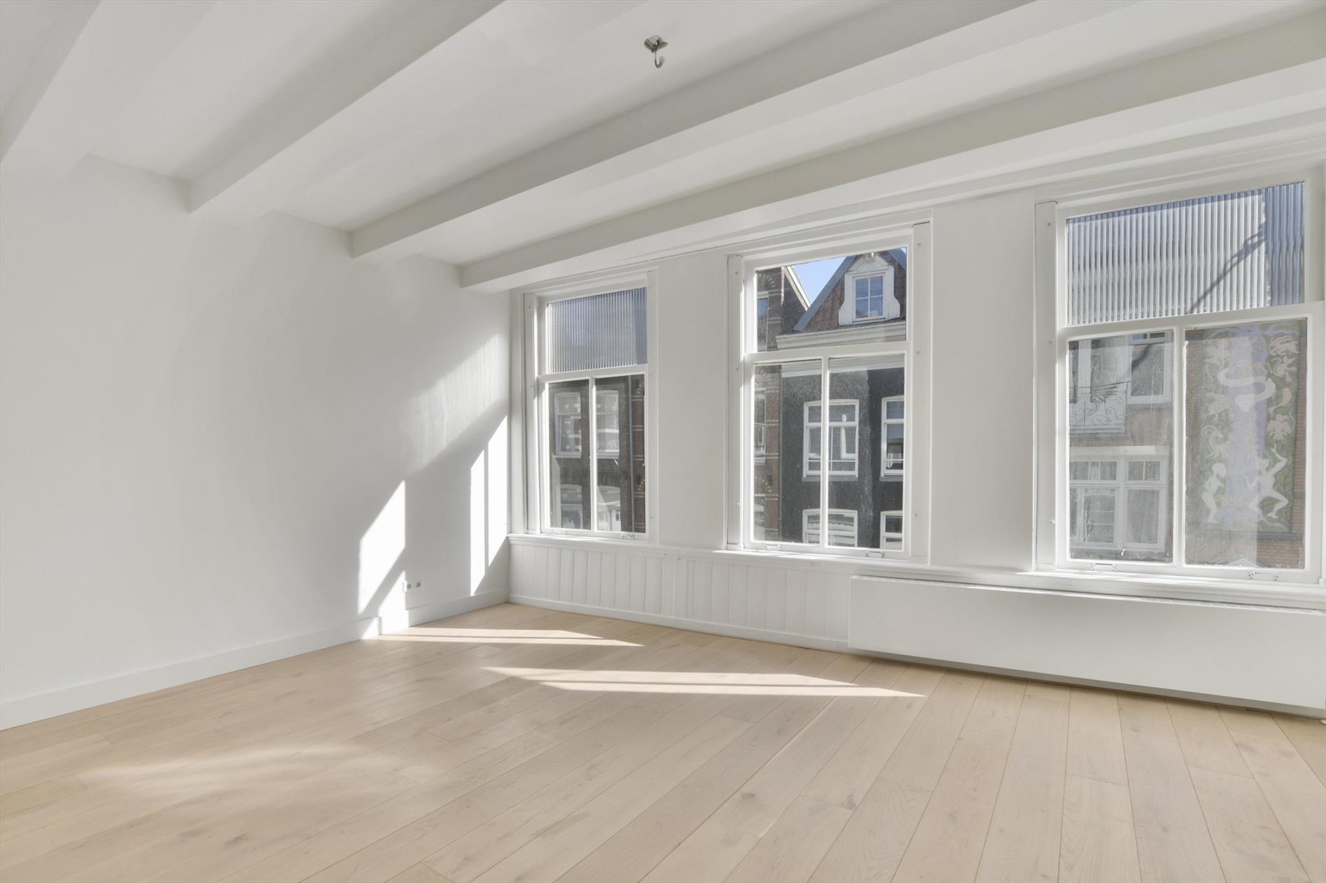 For rent: Apartment Haarlemmerstraat, Amsterdam - 2