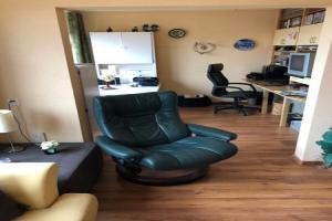 Bekijk appartement te huur in Groningen Sloep, € 995, 90m2 - 339990. Geïnteresseerd? Bekijk dan deze appartement en laat een bericht achter!
