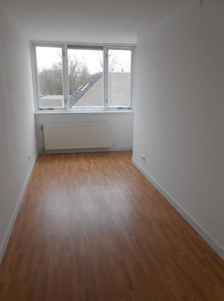 For rent: Room Strawinskylaan, Delft - 3