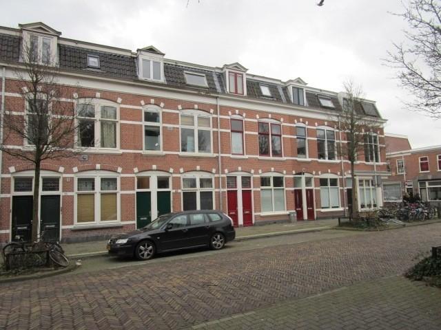 Te huur: Kamer Abel Tasmanstraat, Utrecht - 15