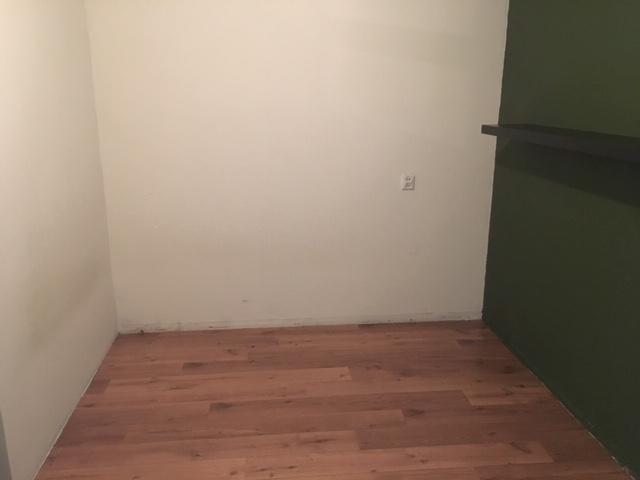 For rent: Apartment Laan van Vollenhove, Zeist - 7