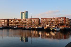 Bekijk appartement te huur in Utrecht Voorsterbeeklaan, € 1700, 98m2 - 364616. Geïnteresseerd? Bekijk dan deze appartement en laat een bericht achter!